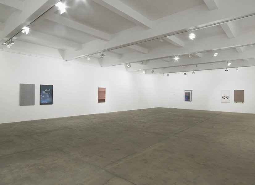 Nick relph at chisenhale gallery 24 826 xxx q85