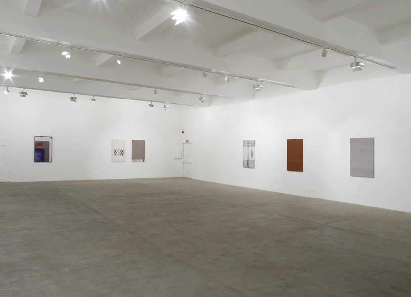 Nick relph at chisenhale gallery 25 832 xxx q85