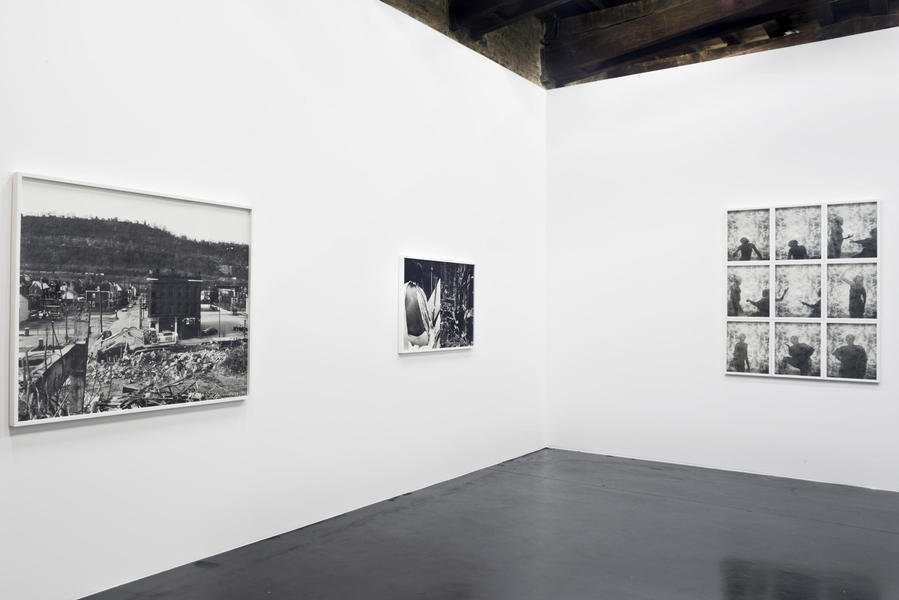 Ruby frazier performing social landscapes 2016 photo deval 7 899 xxx q85